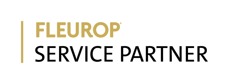 Partner Fleurop-service